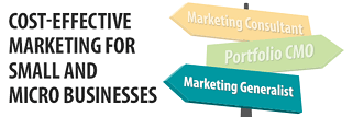 Cost Effective Marketing for Small and Micro Businesses – Part 2