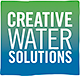 Creative Water Solutions